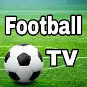 Veja como Assistir Futebol Feminino ao Vivo no Celular