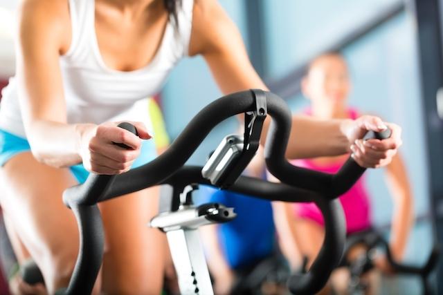 Aeróbico e Musculação no mesmo treino? Descubra como utilizar no treino