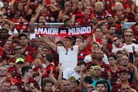 Flamengo: Veja vantagens de ser sócio torcedor do Rubro-Negro