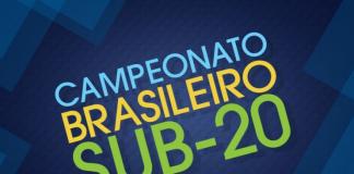 Como assistir o campeonato brasileiro sub-20