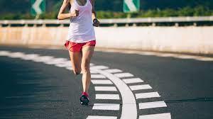 Como começar a praticar esportes sendo sedentário?