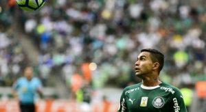Veja as maiores notícias do campeonato brasileiro no Fox Sports