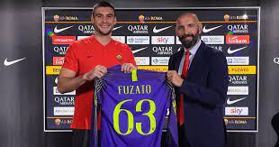 Daniel Fuzato: conheça o goleiro convocado por Tite