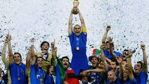 Saiba como assistir ao Campeonato Italiano no seu celular