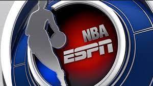 Fãs da NBA se tornam alvos da SporTV e ESPN