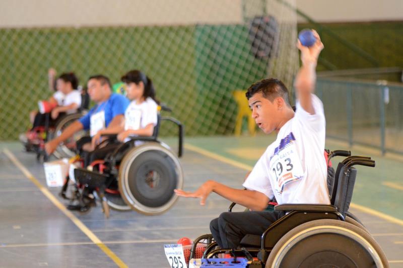 Estação Cidadania Esporte tem prazo de entrega ainda para 2019