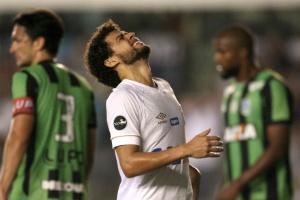 Derlis González e Ferraz não entrarão em campo contra o Bahia