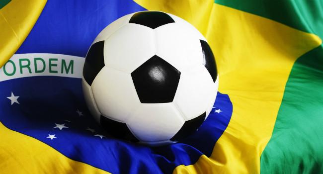 Brasileirão 2019: conheça os times da série A, previsões e mais