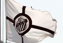 Santos, o berço de Pelé e Neymar, desde 1912