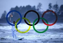 olimpíadas 2020