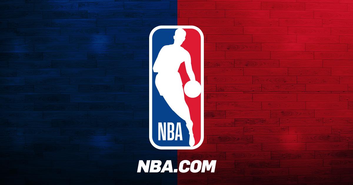 Acompanhe a NBA pelo celular: conheça alguns aplicativos