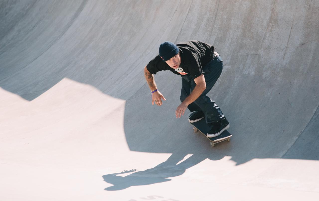 Descubra 5 aplicativos interessantes para skatistas